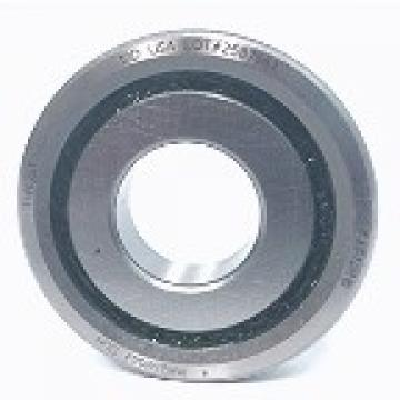 TIMKEN MM25BS52 Live Center Precision Bearings