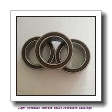 BARDEN NN3038ASK.M.SP Light pressure contact seals Precision Bearings