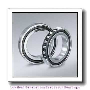 """SKF """"7228 ACD/HCP4A"""" Low Heat Generation Precision Bearings"""